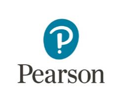 Pearson Small