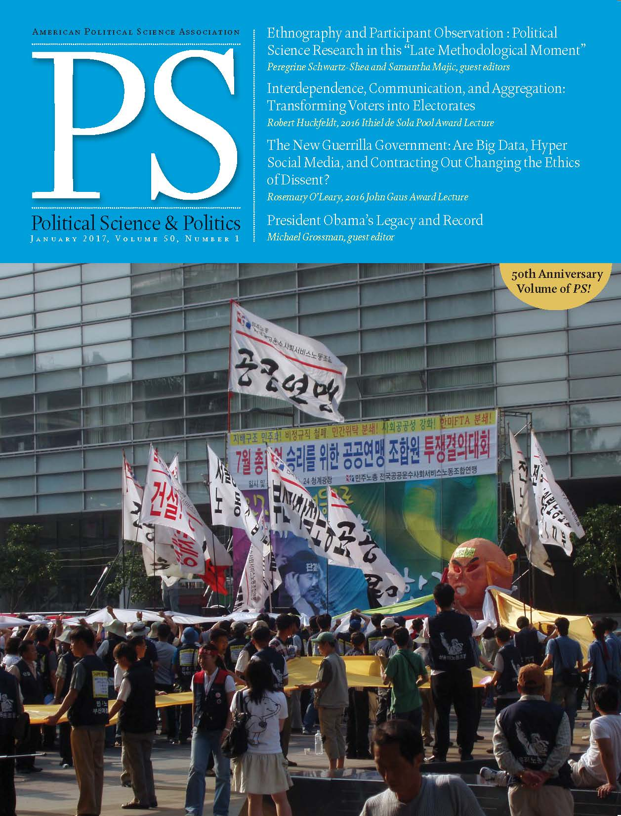 portals apsa files publications apsastylemanual.