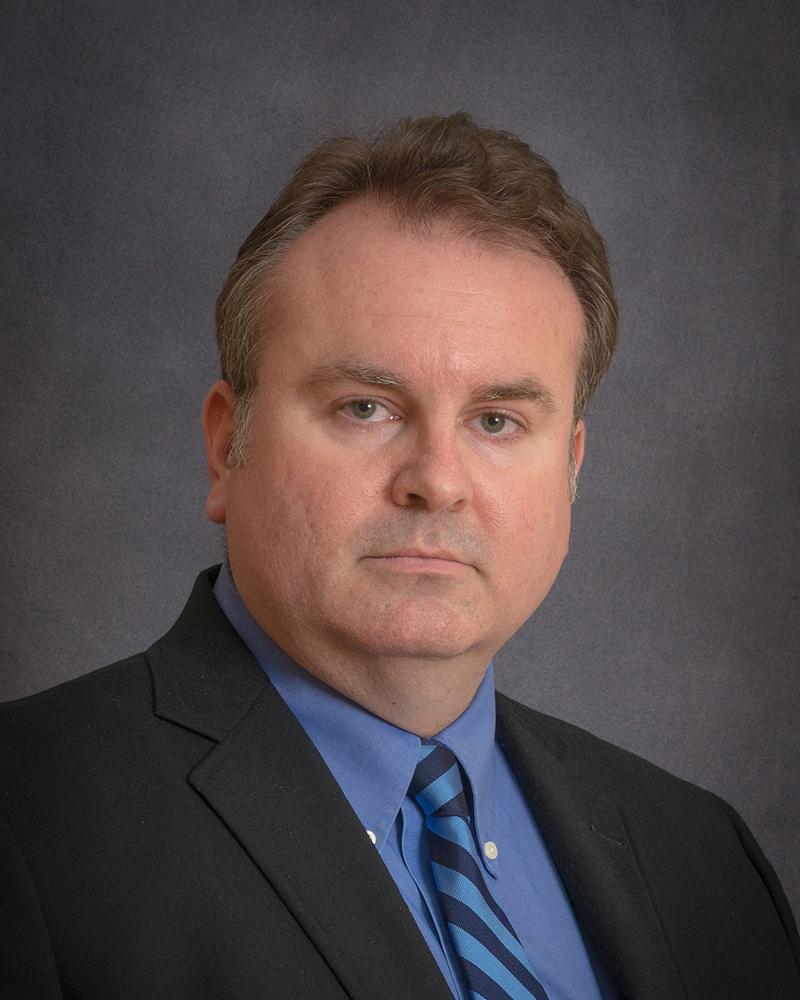 Dan Gibson