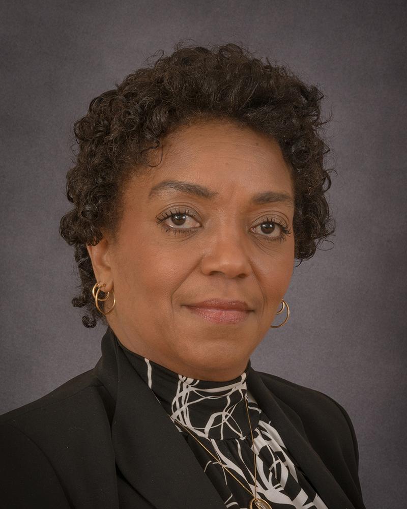 Regina Chavis