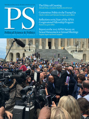 PS 51.1 Cover