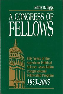 2Congress of Fellows_web636011664387787968