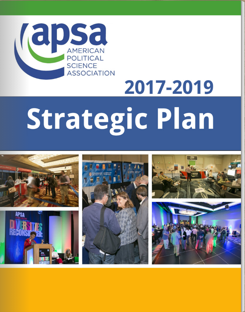 Strategic_Plan_2017-19_Cover